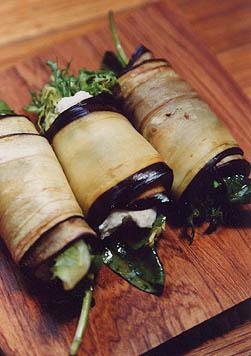 eggplantrolls.jpg