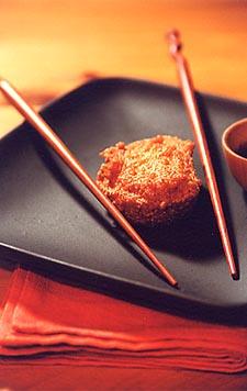 shrimptoast.jpg
