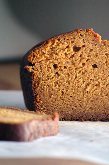 pumpkinbread2blog.jpg