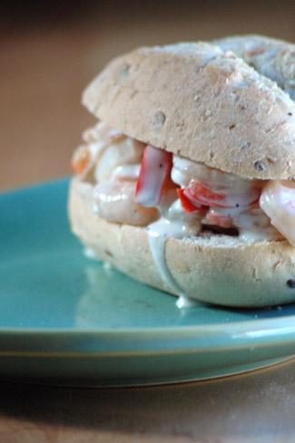 seafoodsandblog.jpg