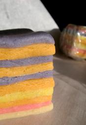 stripeycookie1blog.jpg