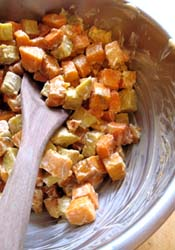 sweetpotatosalad3blog.jpg