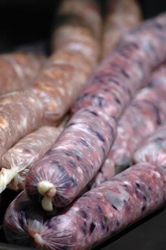 sausagesblog.jpg