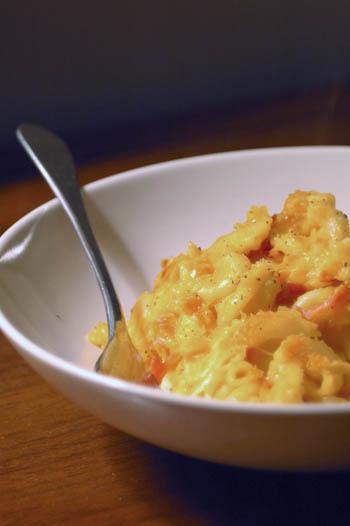 macaroniandcheese.jpg