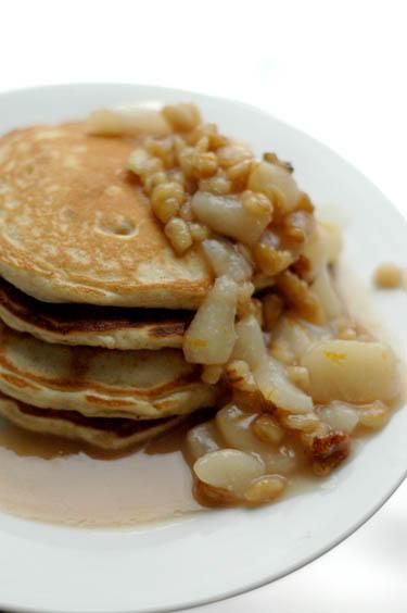 eggnogpancake.jpg